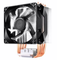 ventilador cooler master h411r led socket 2011-3