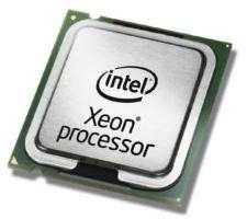 reprografía procesador intel xeon processor