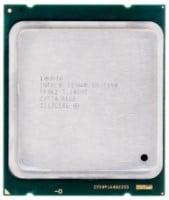 XEON E5 1650 COMPRAR