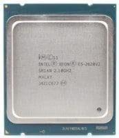 COMPRAR XEON E5 2620V2