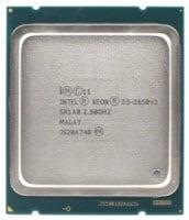 COMPRAR XEON E5 2650V2