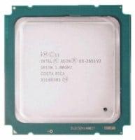 COMPRAR XEON E5 2651V2