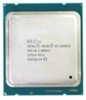COMPRAR XEON E5 2658V2