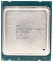 COMPRAR XEON E5 2680V2