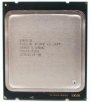 COMPRAR XEON E5 2689