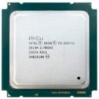 COMPRAR XEON E5 2697v2