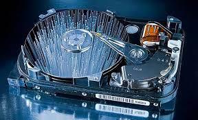 crystal disk mark test velocidad discos