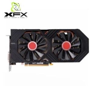 COMPRAR xfx rx 580 4g gddr5 128 bits