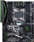 motherboard Huananzhi F8
