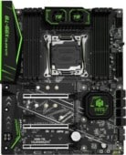 motherboard Huananzhi T8