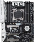 motherboard Huananzhi TF