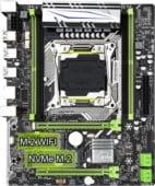 motherboard JingSha M-H2