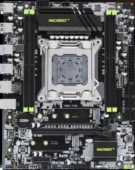 motherboard Machinist Z V102