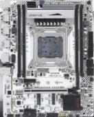 Jginyue X99M-Plus D4