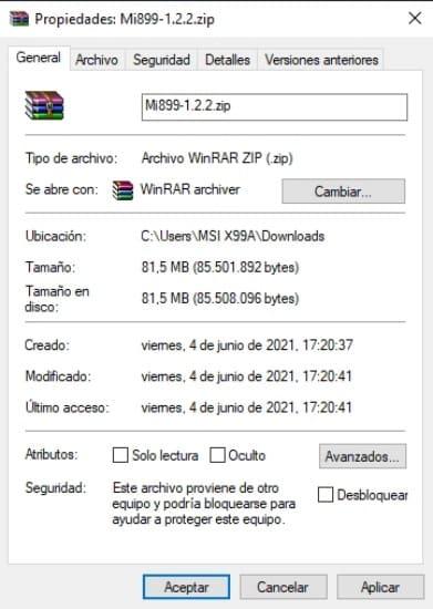 desbloquear archivo mi899-1.2.2.zip