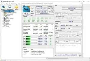 hwinfo64_monitorizar-hardware descargar gratis