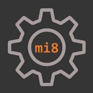 logo miyconst