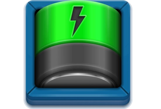 windows-10-plan de energia tirones en juegos
