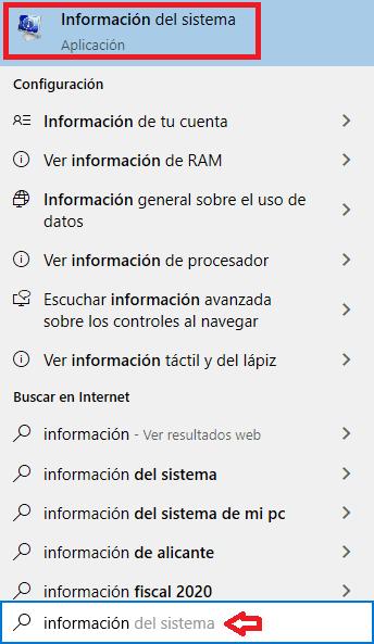 image11 secureboot informacion del sistema