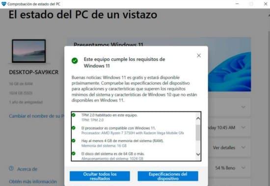 image27 pccheck requisitos cumplidos windows 11